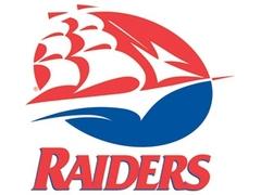 medium_rp_primary_Raiders