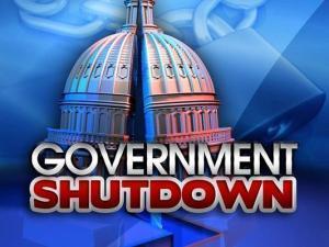 governmentshutdownmgn