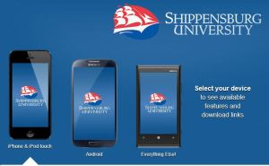 Download Ship Mobile for iOS and Android