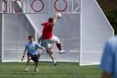10.-Watch-the-newest-sport-Philadelphia-USA-600x405