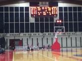 Basketball Pic 2