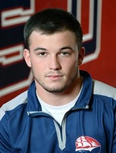 Wrestling Picture