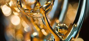 Emmy_trophy
