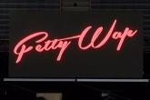 fetty-wap