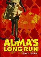 Auma Book Cover Image_Smaller Size.tif