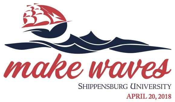 make_waves